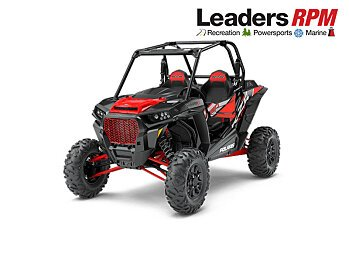 2018 polaris RZR XP 900 for sale 200511356