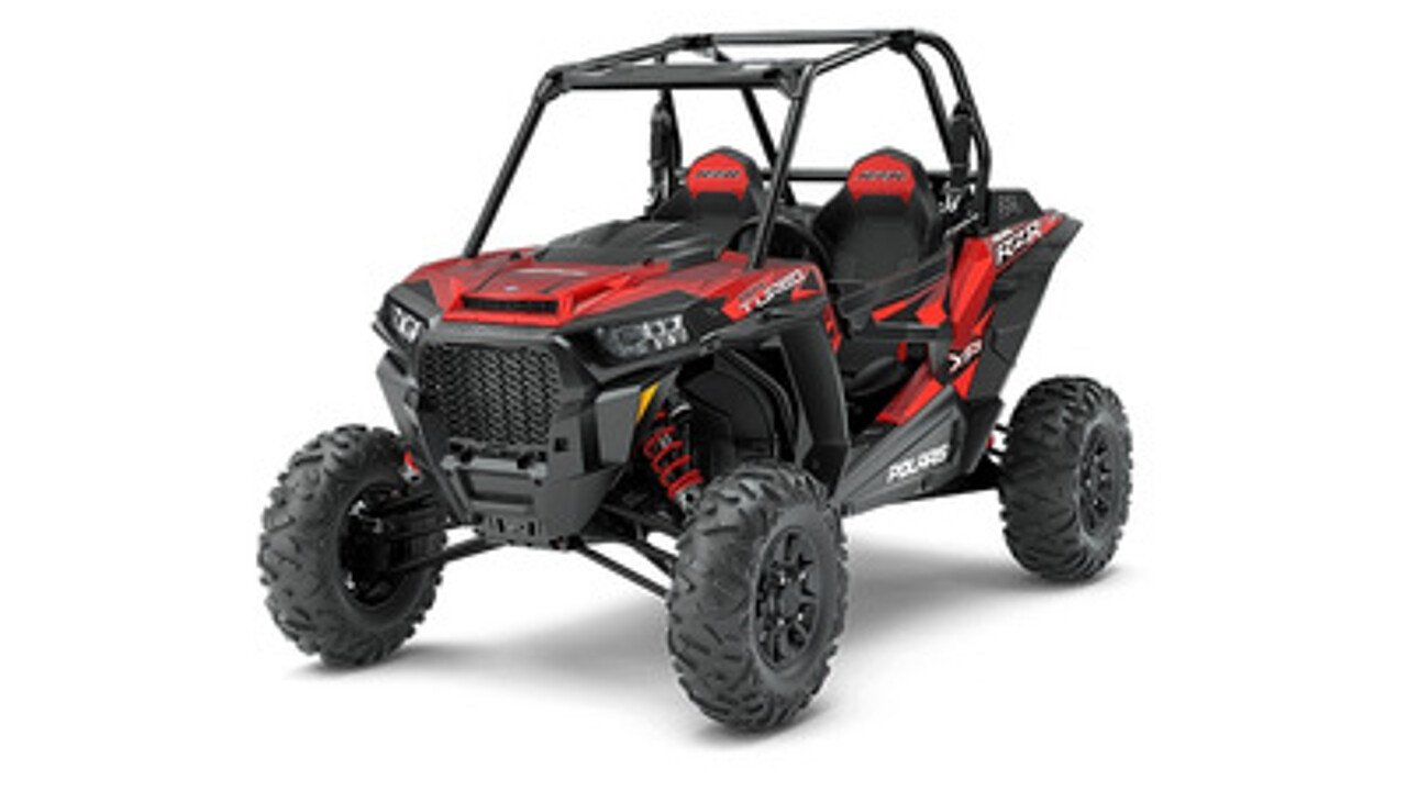 2018 polaris RZR XP 900 for sale 200529082