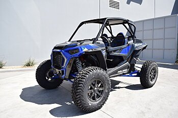 2018 polaris RZR XP S 900 for sale 200579728