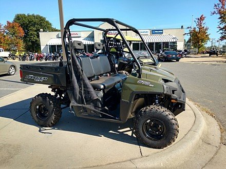 2018 polaris Ranger 570 for sale 200498756