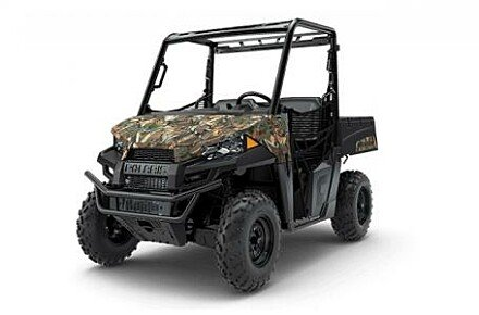 2018 polaris Ranger 570 for sale 200608414