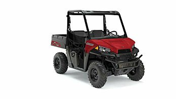 2018 polaris Ranger Crew XP 1000 for sale 200523523