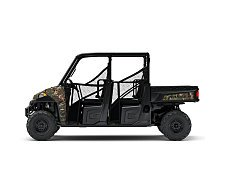 2018 polaris Ranger Crew XP 900 for sale 200511251