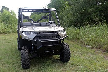 2018 polaris Ranger XP 1000 for sale 200576907