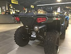 2018 polaris Sportsman 570 for sale 200600170
