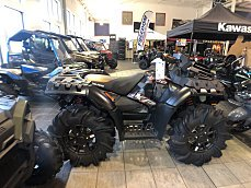 2018 polaris Sportsman XP 1000 for sale 200574120