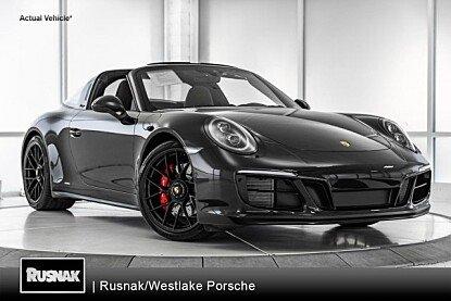 2018 porsche 911 for sale 101025330