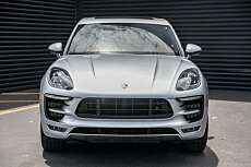2018 porsche Macan GTS for sale 100987615