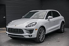 2018 porsche Macan S for sale 100996220