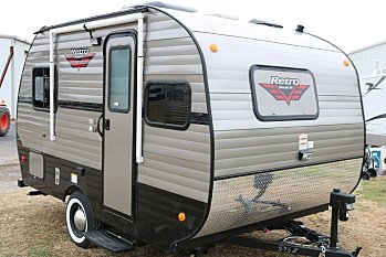 2018 riverside White Water for sale 300168016