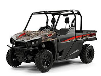 2018 textron-off-road Stampede for sale 200526417