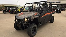 2018 textron-off-road Stampede for sale 200530774