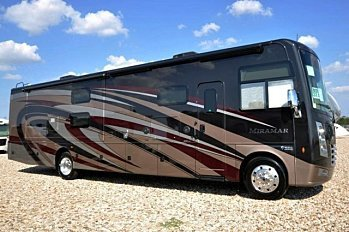 2018 thor Miramar 37.1 for sale 300132014