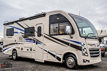 2018 thor Vegas for sale 300152254