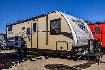 2018 winnebago Minnie for sale 300146762