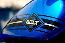 2018 yamaha Bolt for sale 200641657
