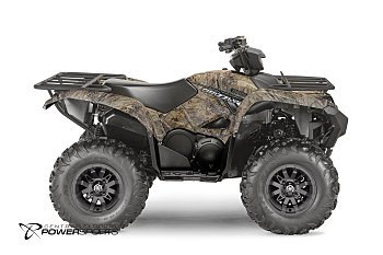 2018 yamaha Other Yamaha Models for sale 200521182