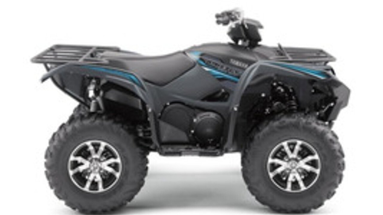 2018 yamaha Other Yamaha Models for sale 200526125