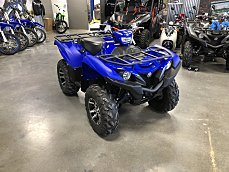 2018 yamaha Other Yamaha Models for sale 200521860