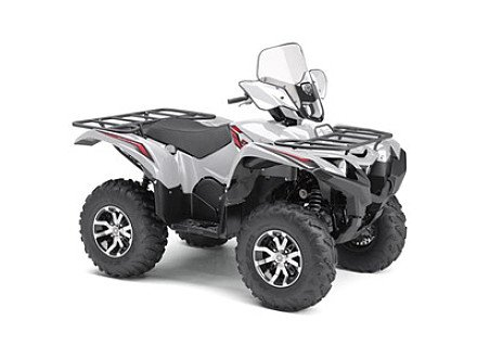 2018 yamaha Other Yamaha Models for sale 200527024