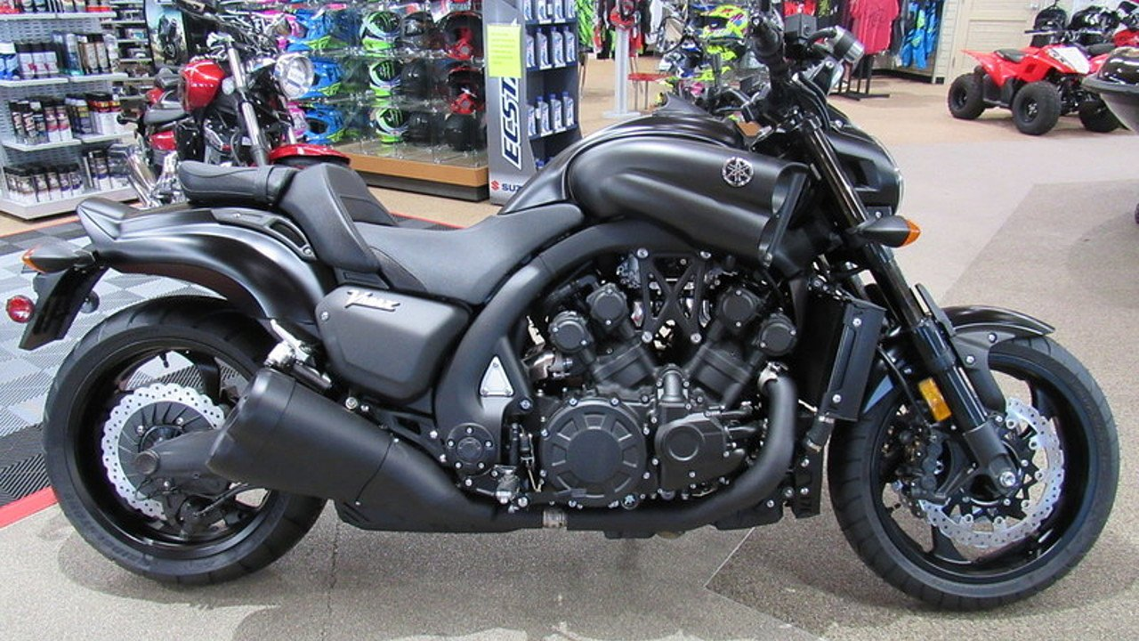 2018 yamaha vmax for sale near goodyear arizona 85338