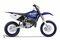2018 yamaha YZ85 for sale 200507734