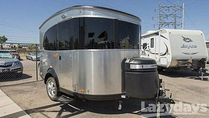 2019 Airstream Basecamp for sale 300159355
