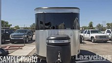 2019 Airstream Basecamp for sale 300159357