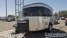 2019 Airstream Basecamp for sale 300168477