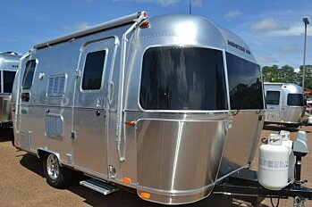 2019 Airstream Flying Cloud for sale 300173013