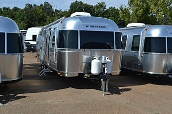 2019 Airstream Flying Cloud for sale 300176450