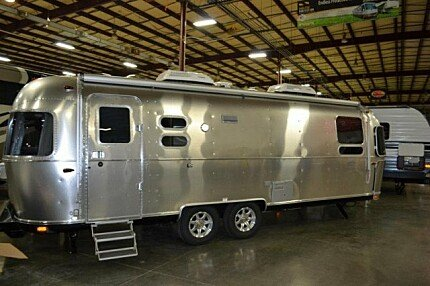 2019 Airstream Flying Cloud for sale 300166566