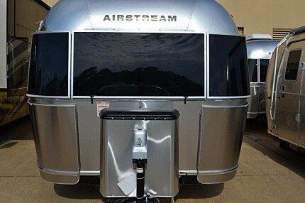 2019 Airstream Flying Cloud for sale 300167224