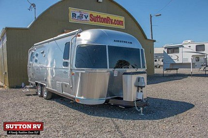 2019 Airstream Flying Cloud For Sale 300169773