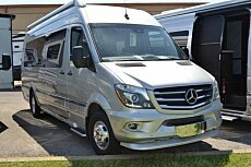 2019 Airstream Interstate for sale 300167358