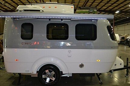 2019 Airstream Nest for sale 300163211