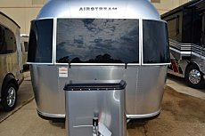 2019 Airstream Sport for sale 300168476