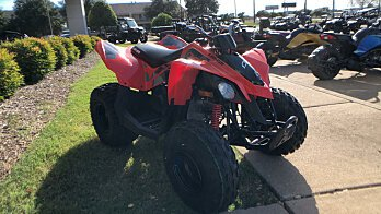 2019 Can-Am DS 70 for sale 200633004
