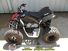 2019 Can-Am DS 90 X for sale 200637432