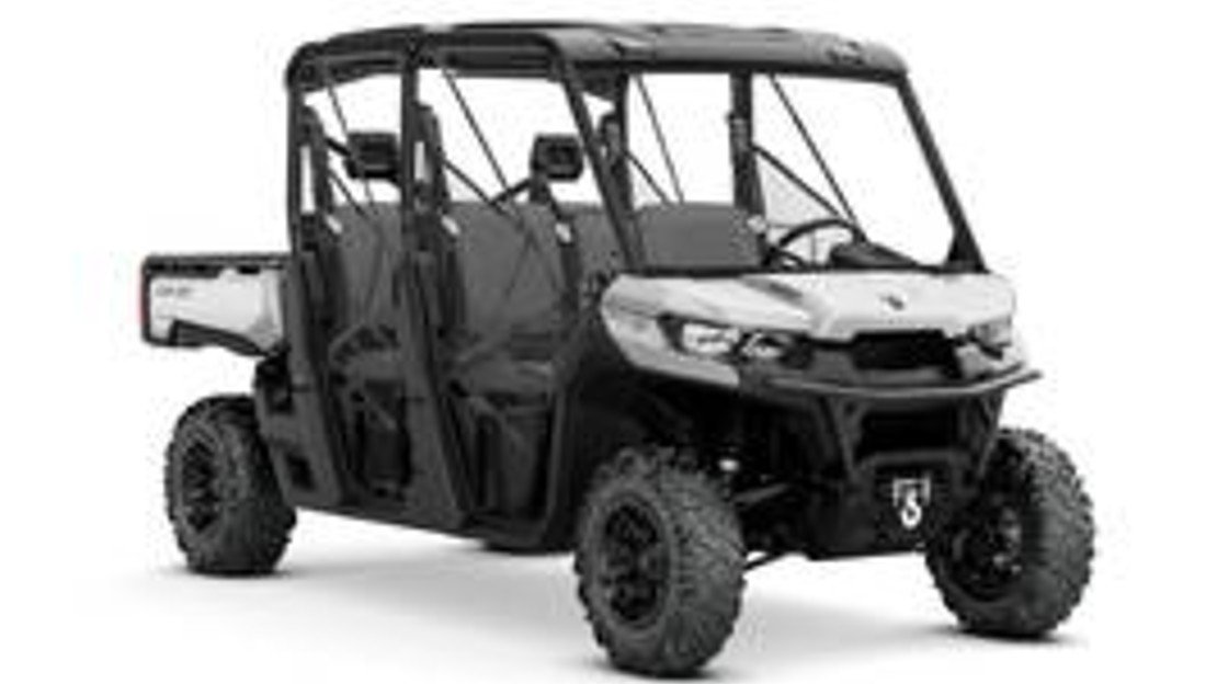 2019 Can-Am Defender for sale 200678672