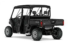 2019 Can-Am Defender Max Lone Star for sale 200641411