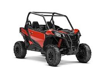 2019 Can-Am Maverick 1000 for sale 200635873