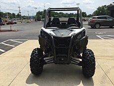2019 Can-Am Maverick 1000 for sale 200615886