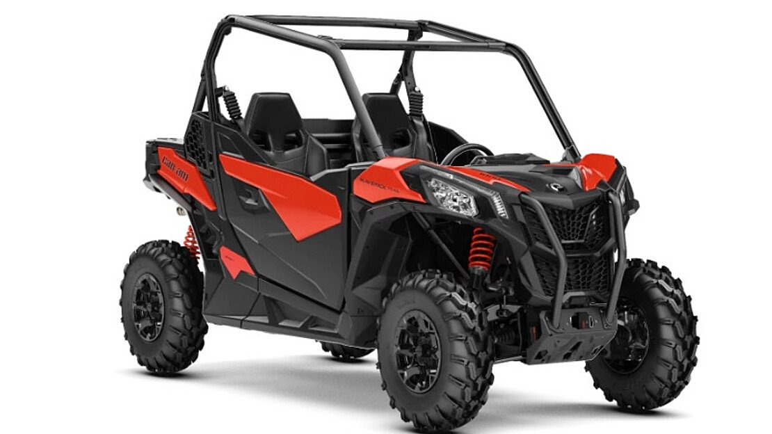 2019 Can-Am Maverick 1000R for sale 200611373