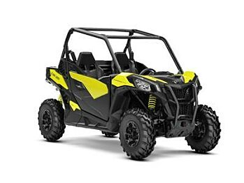 2019 Can-Am Maverick 1000R for sale 200628352