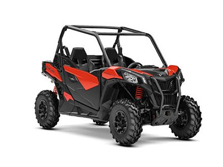 2019 Can-Am Maverick 1000R for sale 200590345