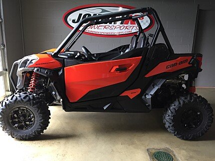 2019 Can-Am Maverick 1000R for sale 200613275