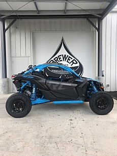 2019 Can-Am Maverick 1000R for sale 200631318