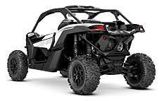 2019 Can-Am Maverick 1000R for sale 200632616