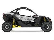 2019 Can-Am Maverick 1000R for sale 200650450